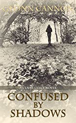 Confused by Shadows (Claire Lance Book 3) (English Edition)