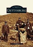 Gettysburg, Dolly Nasby, 0738536512