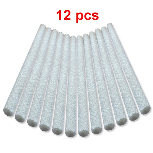 cozyours-fiberglass-tiki-torch-wicks-985-long-12-pcs-1182-total-replacement-tiki-torch-wicks-for-oil