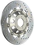 EBC Brakes MD1052LS Brake Rotor