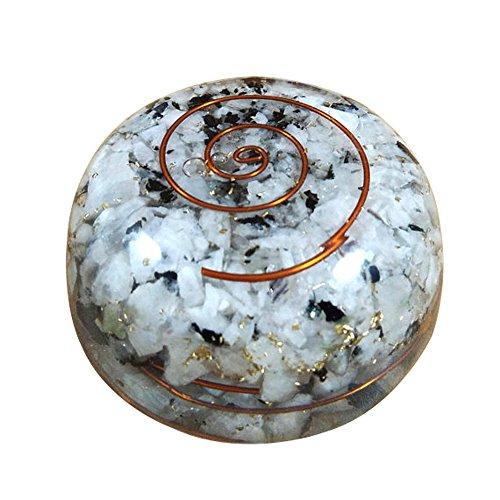Moonstone Disc - 3