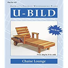 U-Bild 639 2 U-Bild 2 Chaise Lounge Project Plan