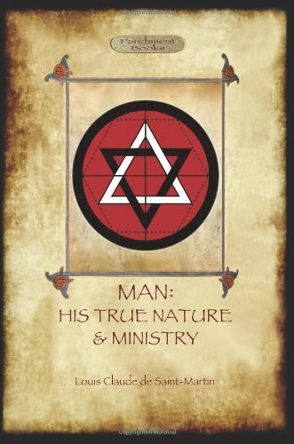 Man-His-True-Nature-and-Ministry