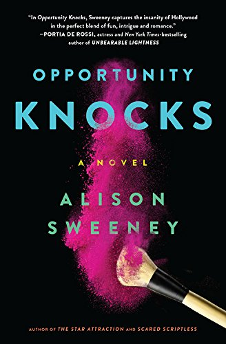Opportunity Knocks: A Novel