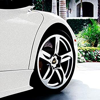 5ft x 6ft AVERY Supreme GLOSS BLACK Vinyl Car Wrap Decal Sticker ROLL Graphics