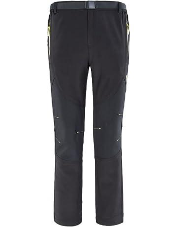 Imperméables Homme De Pantalons Randonnée 0N8wnOkPX
