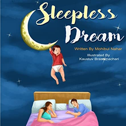 A Sleepless Dream