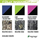 Frogg Toggs Frogg Toggs Polly Woggs Waterproof