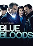 Buy Blue Bloods: The Seventh Season