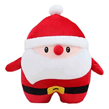 Amazon.com: PANDA SUPERSTORE Bonito juguete de felpa de ...
