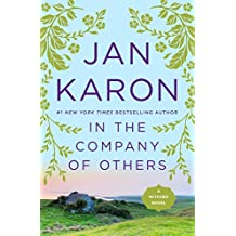 In the Company of Others (Father Tim Novels)
