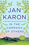 In the Company of Others (Father Tim Novels Book 2)