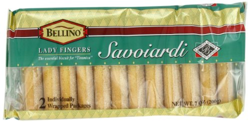 bellino-savoiardi-lady-fingers-7-ounce-packages-pack-of-12