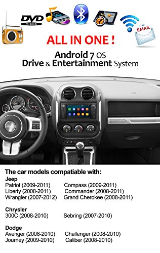 Buy gps systems for cars 2016