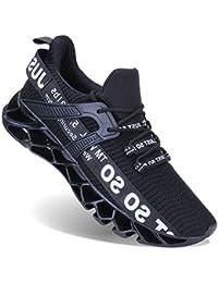 Amazon.com | Men's Running Shoes Under $50