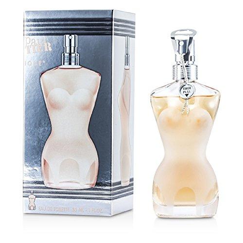 jean-paul-gaultier-3-piece-fragrance-set-for-women-34-ounce-eau-de-toilette-spray-25-ounce-body-loti
