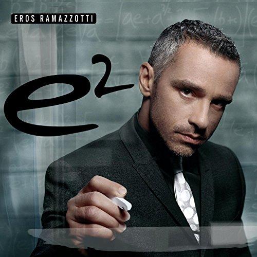 Eros Ramazzotti - Knuffelrock 6 - cd2 - Zortam Music