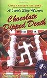 Chocolate Dipped Death, Sammi Carter, 042520894X