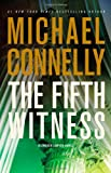 The Fifth Witness, Michael Connelly, 0316069353