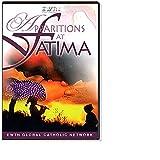 APPARITIONS AT FATIMA: EWTN GLOBAL CATHOLIC NETWORK DVD