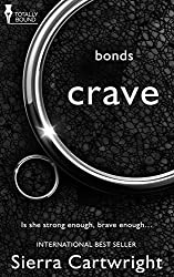 Crave (Bonds Book 1)