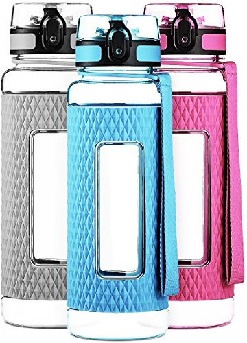 swig-savvy-sports-fruit-infuser-water-bottle-with-silicone-sleeve