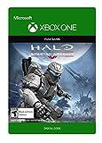 Halo: Spartan Assault - Xbox One Digital Code