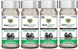 Vetri-Science Perio-Support 4.2 oz (Set of 4) Review