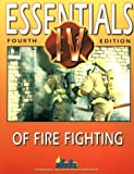 img - for Essentials of Fire Fighting by Ifsta Committee (1998-06-24) book / textbook / text book