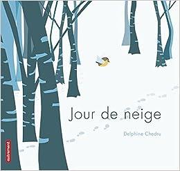 """Résultat de recherche d'images pour """"livre jour de neige"""""""
