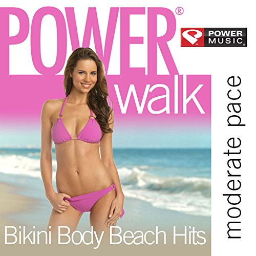 Shape Walk - Bikini Body Beach Hits