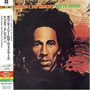 Download Free Natty Dread Bob Marley Rar