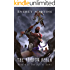 The Shadow Realm (The Age of Dawn Book 4)
