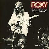 1973 omega - Roxy - Tonight's the Night Live