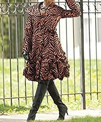 Amazon com: Ashro Women's Outerwear Fall Winter Church Xmas