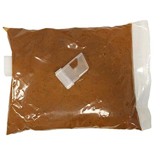 Gehl's Chili Sauce, 60 oz., 6 per case