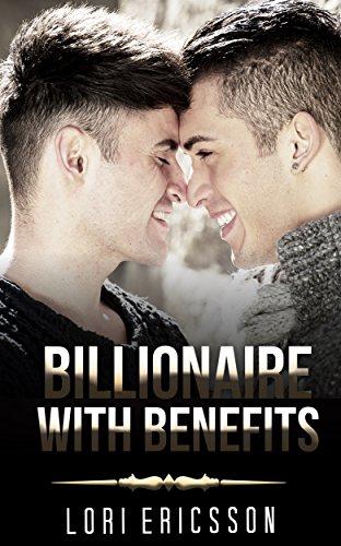 billionaire-with-benefits