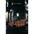 A Tom Collins To Go (Harry Parker Mysteries Book 1)