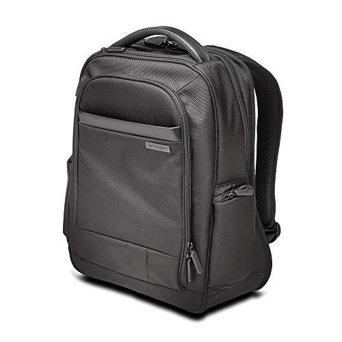Kensington Contour Backpack - Kensington Contour 2.0 Executive Laptop Backpack