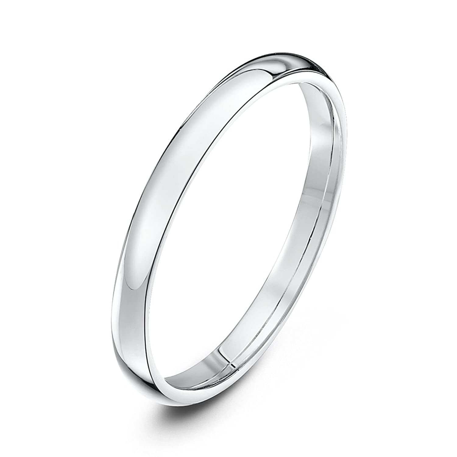 wedding platinium designs rings platinum wood nathan by