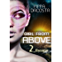 Girl From Above: Escape (The 1000 Revolution Book 2)