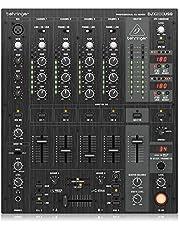PRO MIXER DJX900USB