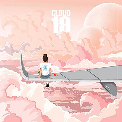You Should Be Here [Clean] by Kehlani on Amazon Music