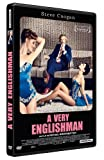 "Afficher ""A very englishman"""