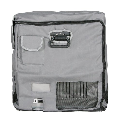 Whynter Insulated Transit Bag for Portable Refrigerator/Freezer Model FM-85G by Whynter (Image #1)