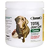 Ramard RAM-CO1 Total Joint Care for Dogs