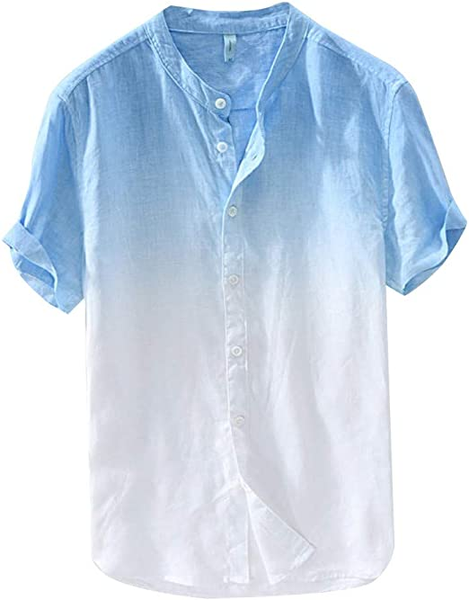 ASOBIMONO Mens Workout Tank Tops Gym Muscle Hoodie Tee Fitness Training Sports Sleeveless Cotton T Shirt