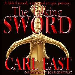 The Talking Sword