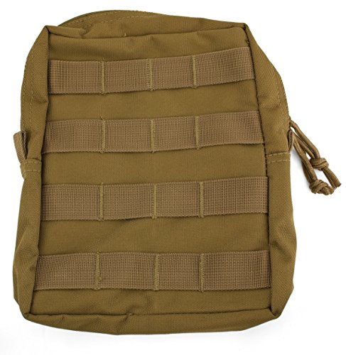 red-rock-outdoor-gear-molle-utility-pouch-coyote-medium