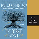The Buried Giant | Kazuo Ishiguro